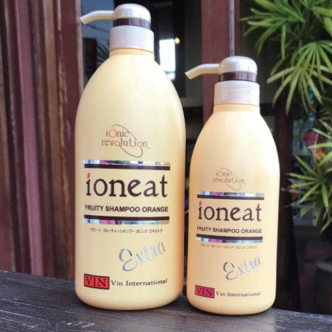 ioneat005