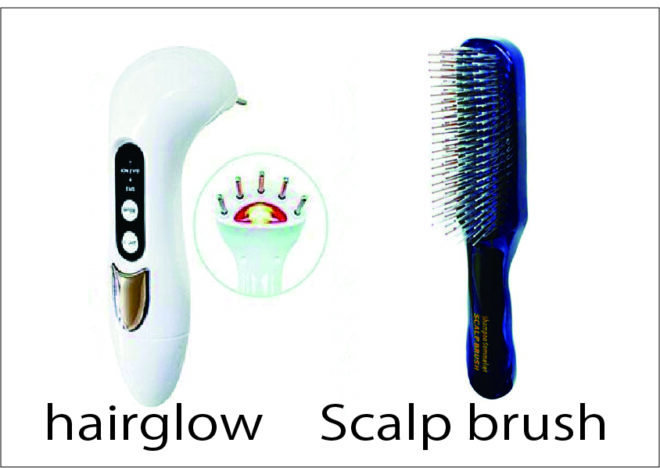 scalpbrush001